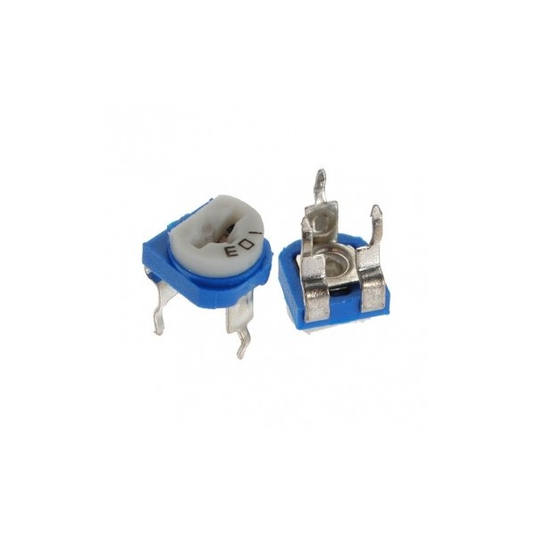 10k-ohm-trimpot-rm065-potentiometer