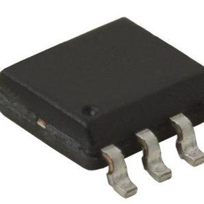 آی سی حافظه 24C32 SMD اورجینال