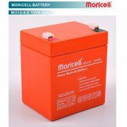 باتری خشک 12 ولت – 4.5 آمپر