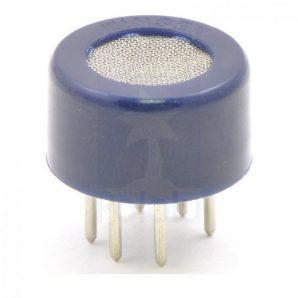 سنسور-تشخیص-گاز-mq9