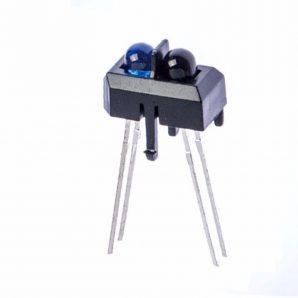 سنسور مادون قرمز TCRT 5000