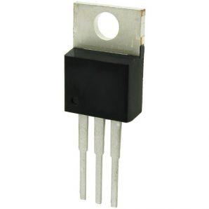 ماسفت قدرت RFP50N06