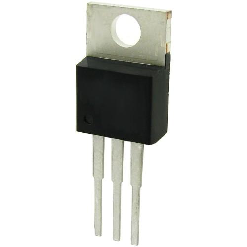 ترانزیستور ماسفت 50N06 NChannel اورجینال