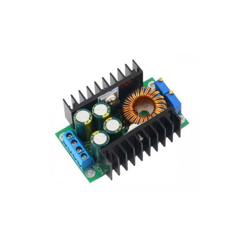 ماژول-كاهنده-5-آمپرى-12-تا-35-ولت-با-تراشه-xl4016 (1)