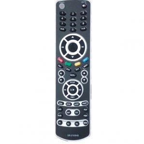 کنترل استارست Starsat 2100 HD