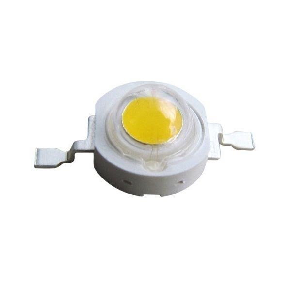 171-a-1w-high-power-white-led-80-lumen-3v-350ma-600×600