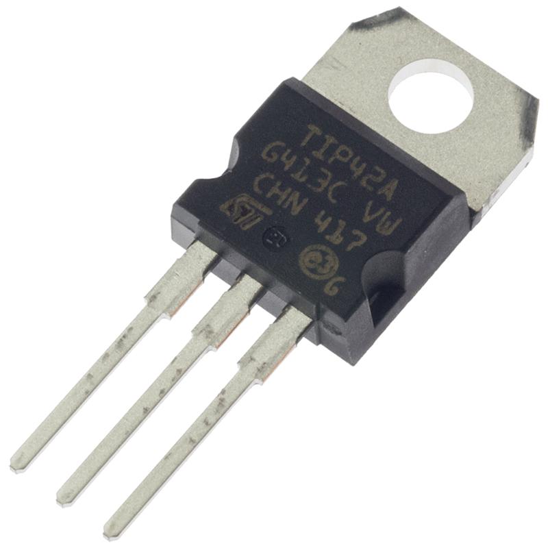 276-2027a-tip42a-transistor_2