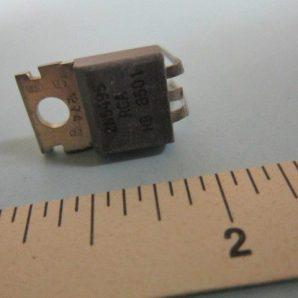 ترانزیستور 2N5495 NPN