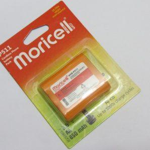 باتری تلفنی P511 موریسل