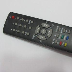 کنترل 7