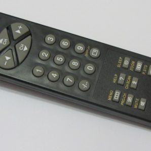 کنترل 18