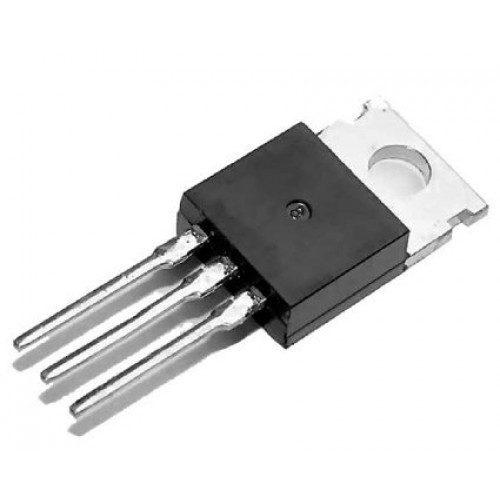 ترانزیستور ماسفت IRF840 NChannel اورجینال