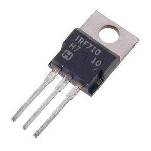 IRF710-Transistor-N-MOSFET-400V-20A-36W-TO220AB
