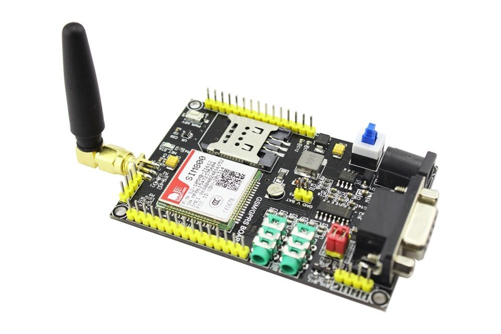 SIM800-ECTEC.IR