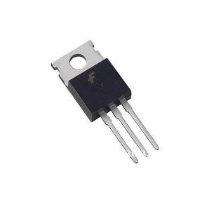 ترانزیستور TIP41C NPN اورجینال