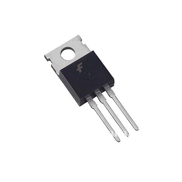 Transistor_TIP41