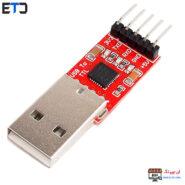 USB-To-TTL-CP2102-Ectec-7