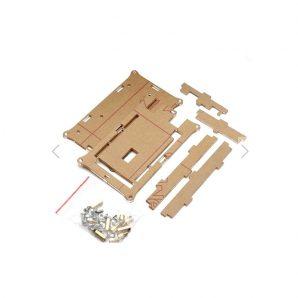 arduino-mega2560-box-case