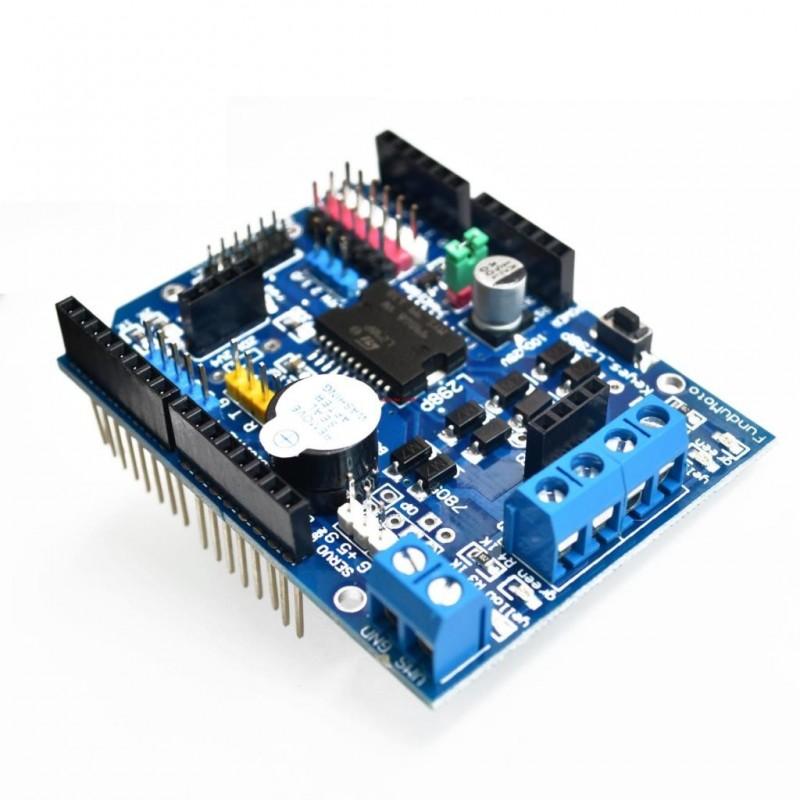 arduino-shield-l298p