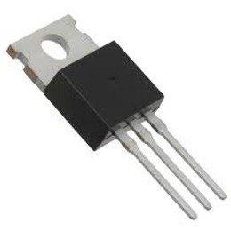 ترانزیستور IRFZ44 NChannel