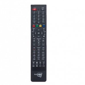کنترل ماهواره آی کلاس iclass 9797 HD
