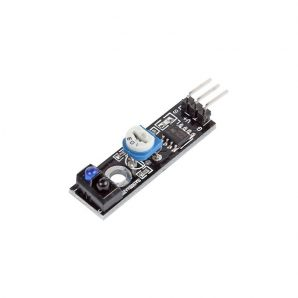 ir-module-tcrt5000