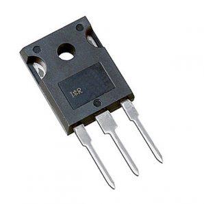 ترانزیستور IRFP150 NChannel اورجینال