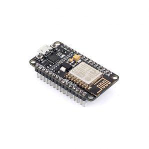 برد توسعه NodeMCU اورجینال 4 مگابايت