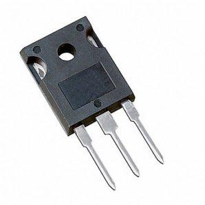 ترانزیستور IRFP460 NChannel