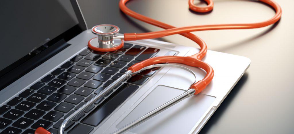 مقدمه تعمیرات رایانه و لپ تاپ