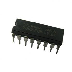 آی سی TD62302