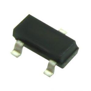 ترانزستور BC856 SMD PNP