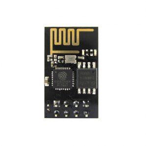 ماژول وای فای ESP8266 WIFI