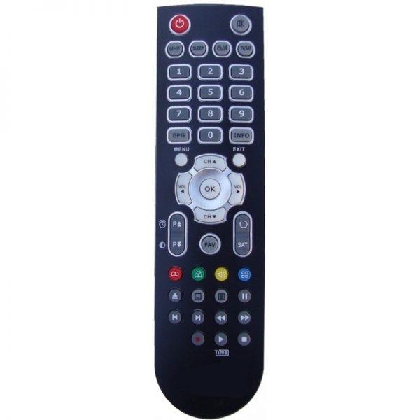 کنترل-ایکس-کروز-275-HDMI-600×600