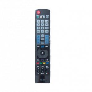 کنترل تلویزیون ال جی LG LCD/LED