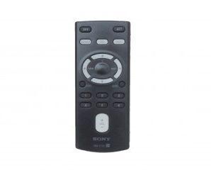 کنترل پخش سونی RM-X151