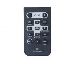 کنترل پخش ماشین پایونر 2294 - 8885