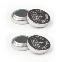 باتری سکه ای AG10