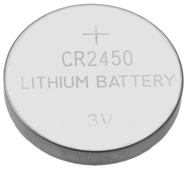 CR2450-3V-Lithium-battery-CR2450-button-cell