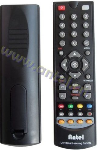HL-52190 Antel