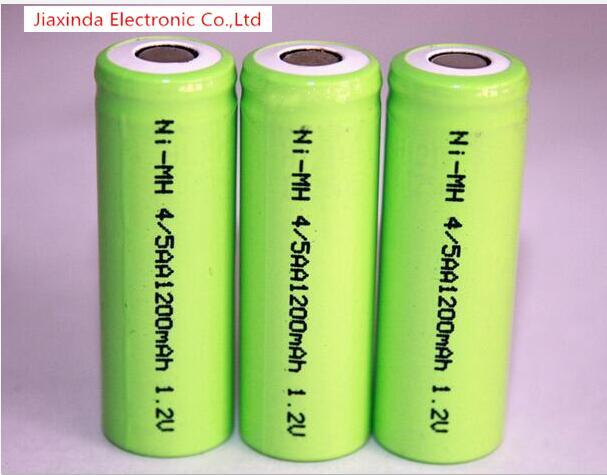 NEW-font-b-battery-b-font-4-font-b-5AA-b-font-1-2V-1200mah-Ni