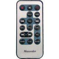 maxeeder – ectec.ir مکسیدر