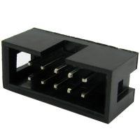 باکس هدر 52 BOX HEADER صاف