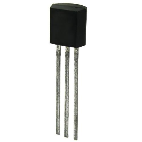 ترانزیستور A733