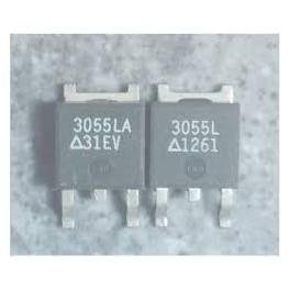 ترانزیستور CEU3055L