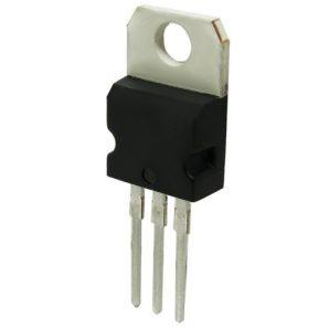 ترانزیستور MJE13005 NPN