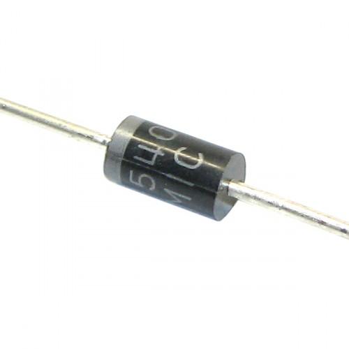 دیود UF5408