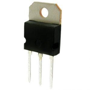 ترانزیستور ماسفت  IRF730 NCHANNEL اورجینال