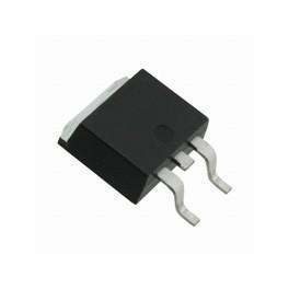 ترانزیستور 45N03 NChannel SMD