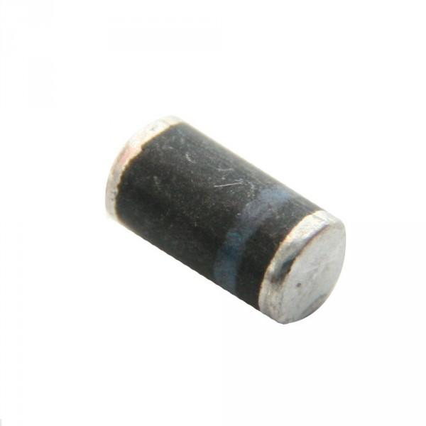 1n5819-dioda-schottky-40v-1a-smd